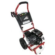 Senci 6.5hp Petrol Engine Pressure Washer SCPW2700-II